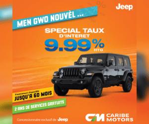Jeep9.99