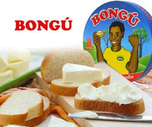 Bongu2