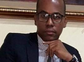 Haïti - Diaspora : Nouvel Ambassadeur d'Haïti au Canada et nouveau Consul à Montréal