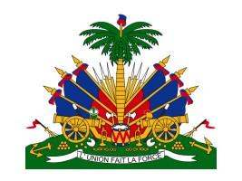 Haïti - Diplomatie : Nomination de 7 ambassadeurs et d'une Consule Générale