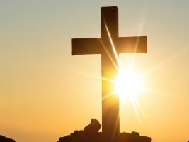 Haïti - Religion : 9 nouvelles nominations dans l'archidiocèse de Port-au-Prince