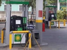 Haïti - Économie : Bras de fer entre stations d'essence et l'État