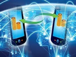 Haïti - Technologie : L'argent mobile pour combattre la pauvreté en Haïti