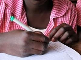 Haïti - FLASH : Reprise des épreuves officielles de mathématiques et de créole à Petit-Goâve