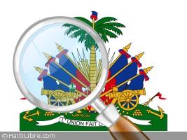 Haïti - FLASH : Résultats des examens de 9ème A.F pour les 10 départements (2019-2020)