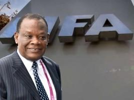 Haïti - FLASH : Yves Jean-Bart, banni à vie du football par la FIFA
