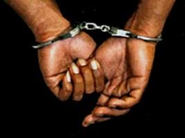 Haïti - Guyana : Cinq haïtiens arrêtés pour traite d'êtres humains