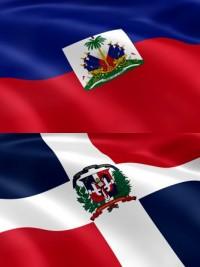 iciHaïti - Économie : Haïti 4e pays d'exportation pour la République Dominicaine en 2020
