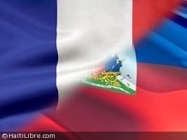 Haïti - Éducation : Vers un partenariat visant à soutenir les masters et doctorats offerts par la France