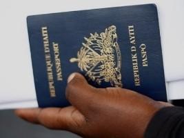 Haïti - FLASH : Publication d'un Décret concernant les passeports