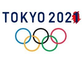 Haïti - Football éliminatoire : Haïti défendra son ticket au Mexique pour les JO de Tokyo 2021