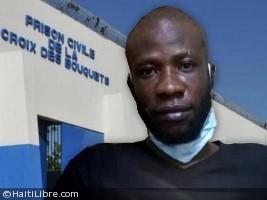 Haïti - FLASH : Arnel Joseph tué, plus de 400 détenus en cavale, au moins 25 morts