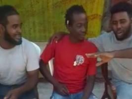 Haïti - Kidnapping : Les deux dominicains et l'interprète haïtien relâchés