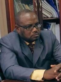 Haïti - Nécrologie : Décès de Patrick Numas, Conseiller électoral au CEP