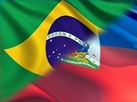 Haïti - Social : 26 haïtiens arrêtés tentant d'entrer illégalement au Brésil