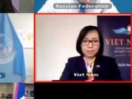 Haïti - Politique : Le Vietnam appelle les parties à bien se préparer pour les élections