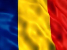 Haïti - AVIS : Roumanie, programme de bourses, candidatures ouvertes