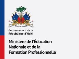 Haïti - Éducation : Le Ministère condamne les attaques contre les écoles