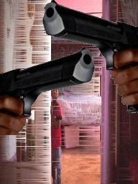 Haïti - FLASH : Des hommes armés violent deux enfants et une adulte dans un orphelinat