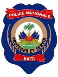 Haïti - FLASH : La Police de Miragoâne se comporte comme des bandits