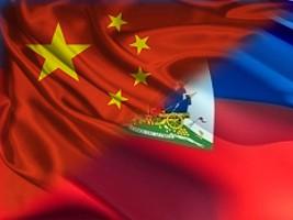 Haïti - Diplomatie : La Chine bloque une résolution des USA sur Haiti