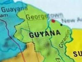Haïti - Guyane : Vers la réintroduction d'un visa obligatoire pour les haïtiens
